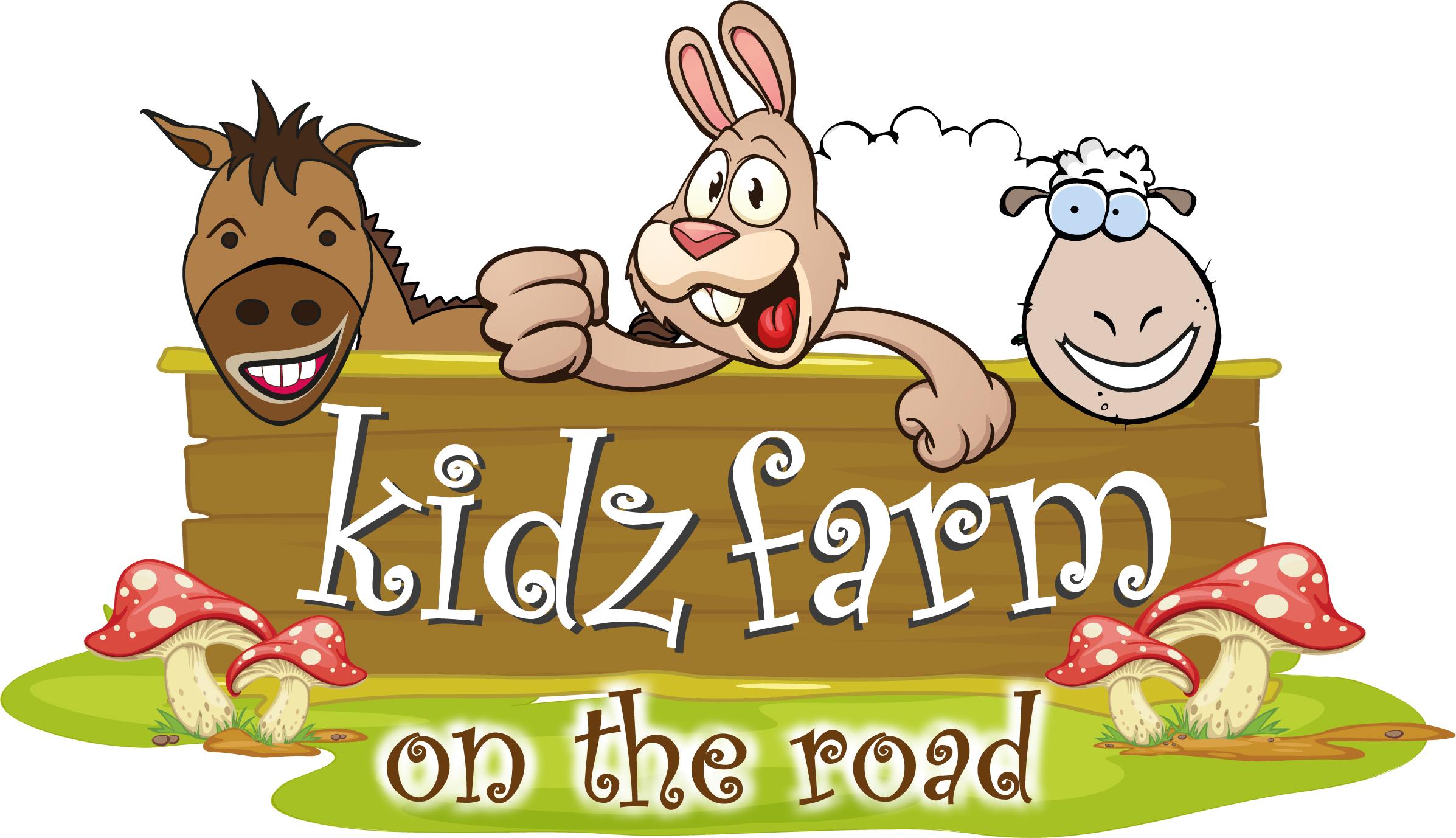 Kidz Farm – Covid19 Update