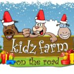 Kidz Farm – Important Announcement