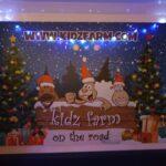 Kidz Farm – Santa Experience with Kidz Farm!