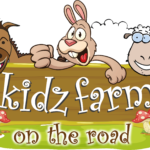 Kidz Farm is recruiting!
