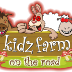 Kidz Farm – It's getting near that time…🎃🎃🎃🎃